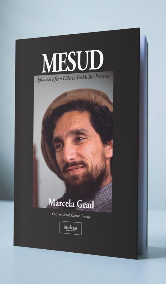 mesud