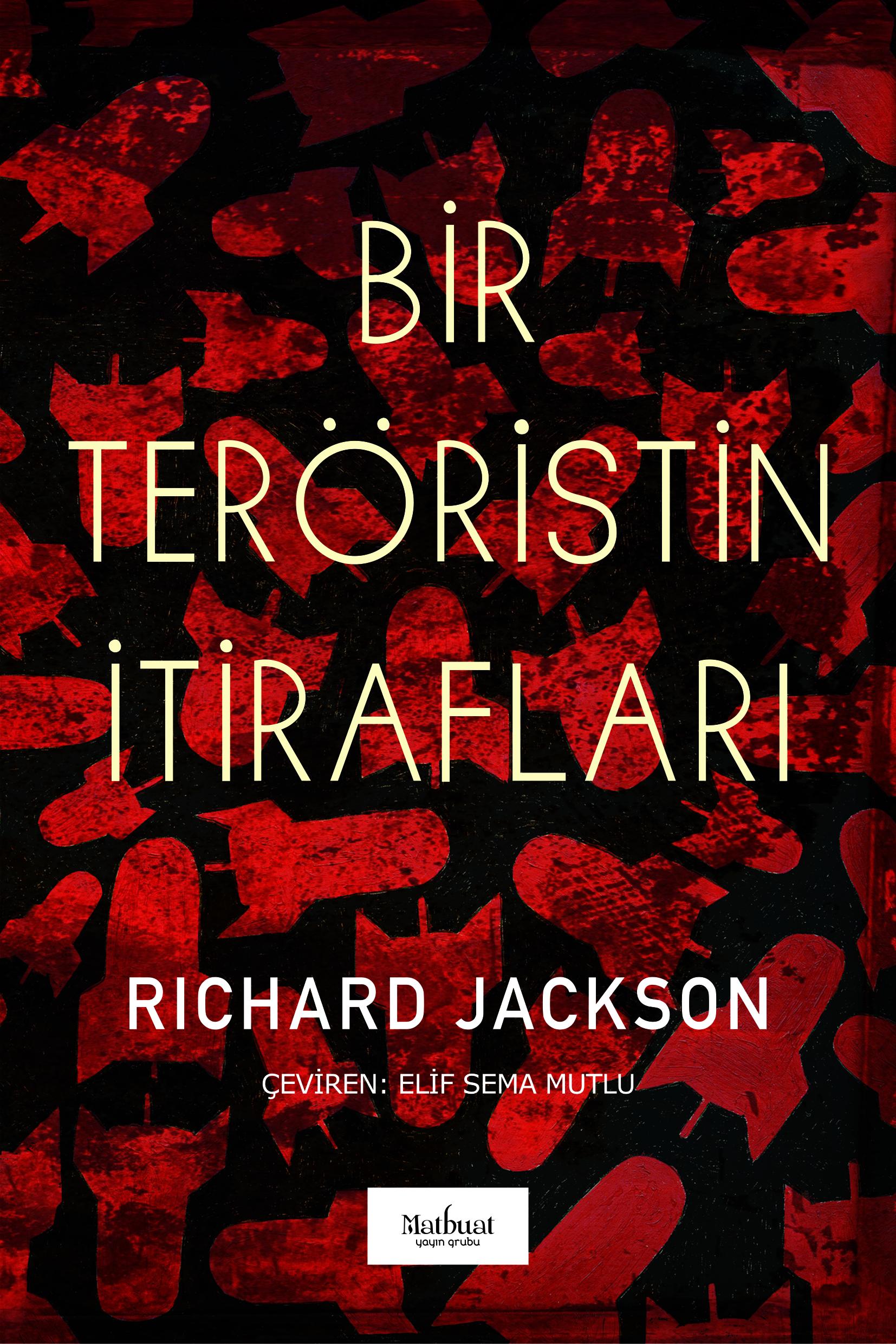 bir-teroristin-itiraflari