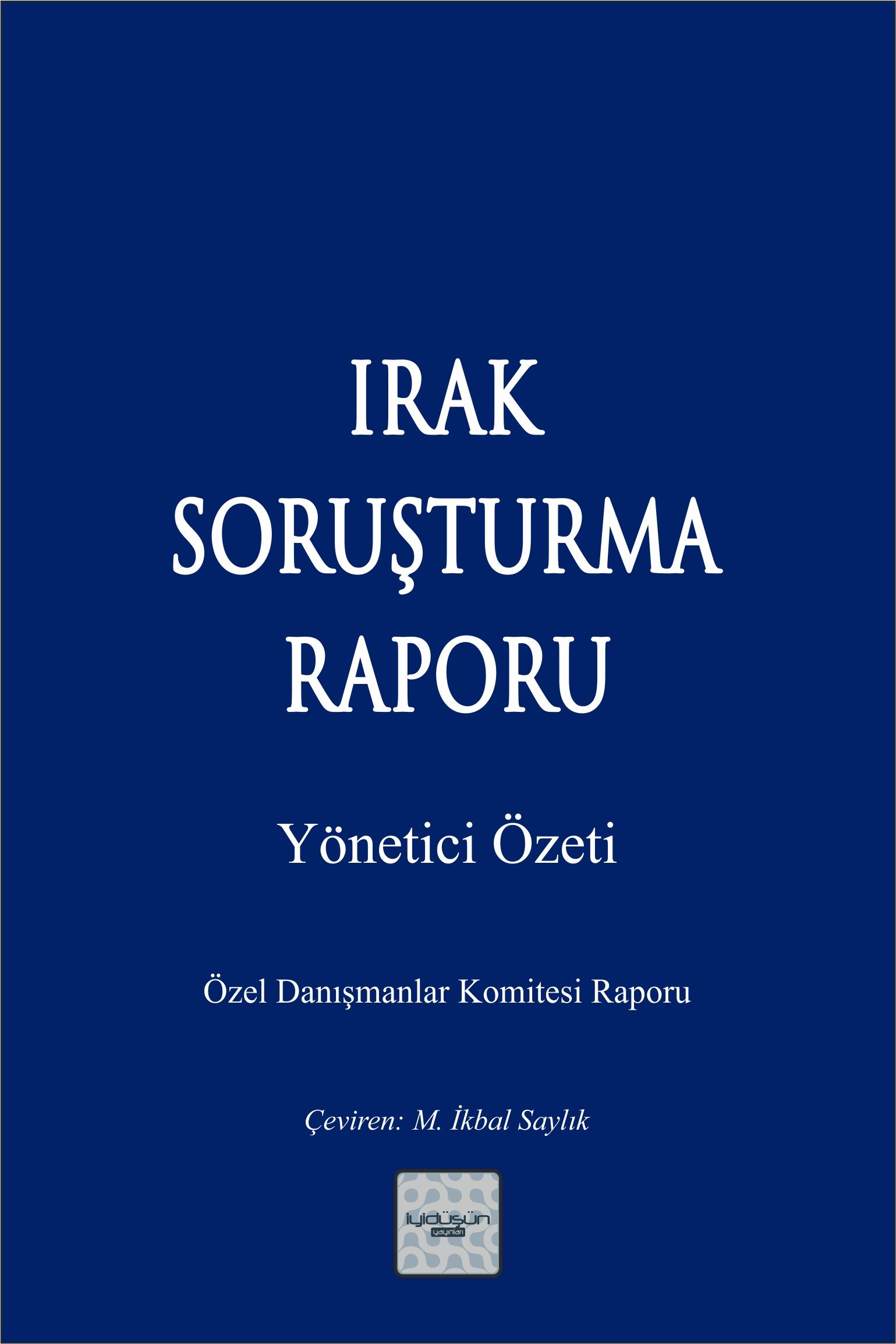 irak-sorusturma-raporu