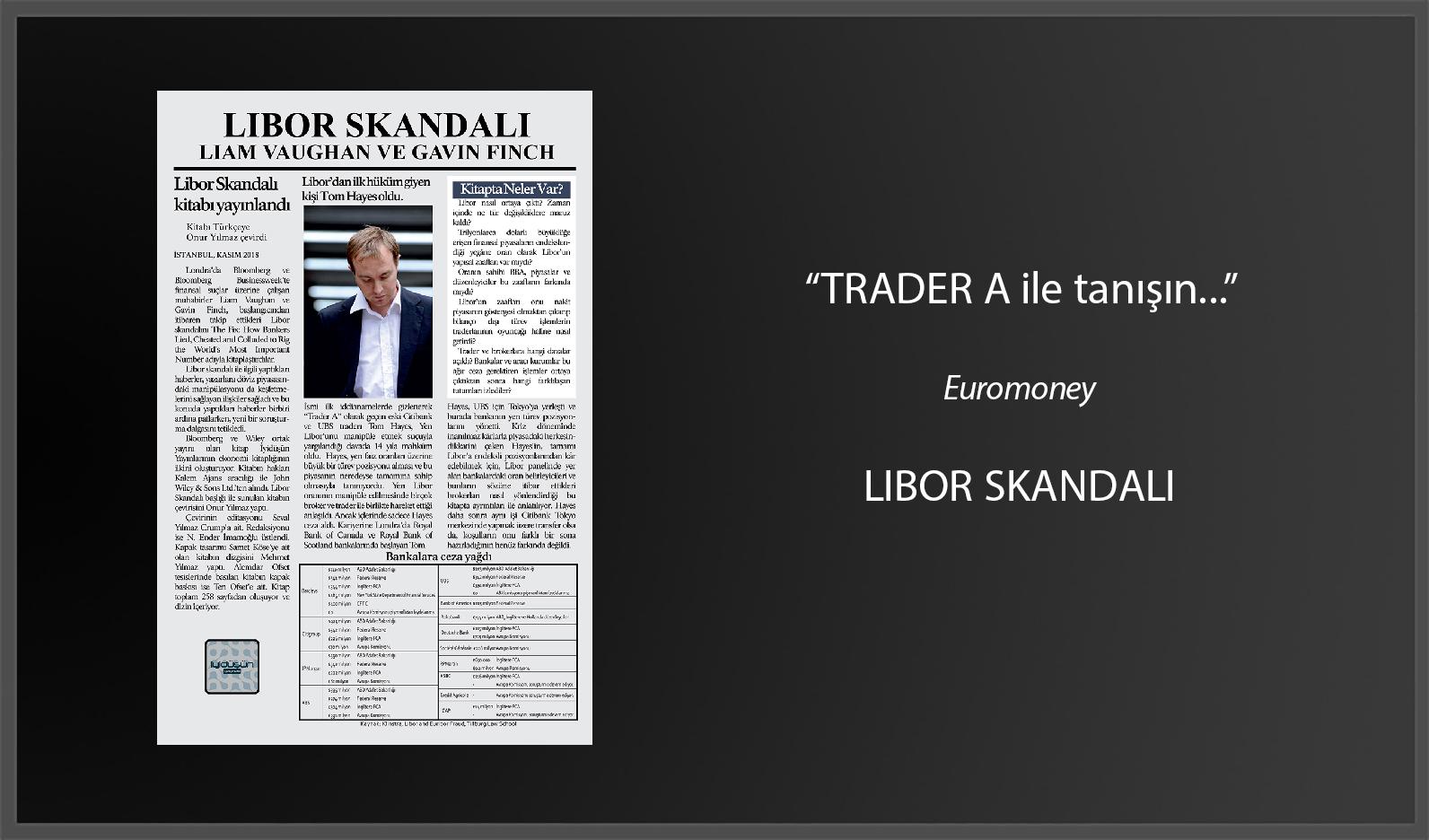 libor_tradera