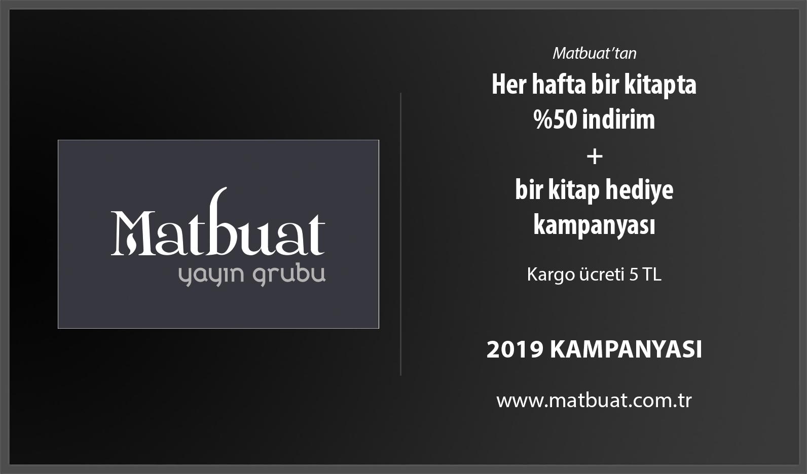 2019_matbuat