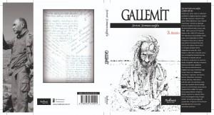 gallemit3